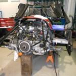 962-160 engine 005