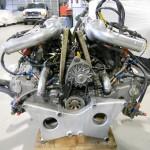 962-160 engine 007