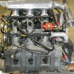 962-160 engine 008
