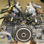 962-160 engine 009