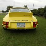 1973 911 Carrera RS3.2 006