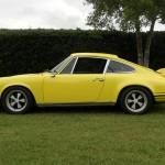 1973 911 Carrera RS3.2 008