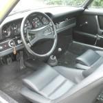 1973 911 Carrera RS3.2 009
