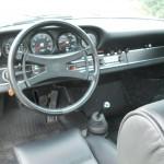 1973 911 Carrera RS3.2 011