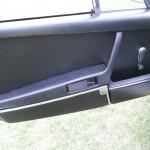 1973 911 Carrera RS3.2 012