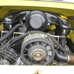 1973 911 Carrera RS3.2 013