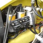 1973 911 Carrera RS3.2 014