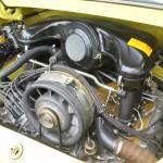 1973 911 Carrera RS3.2 017