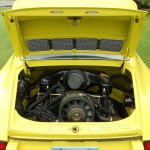 1973 911 Carrera RS3.2 018