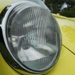 1973 911 Carrera RS3.2 021