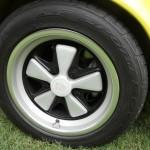 1973 911 Carrera RS3.2 023