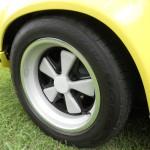 1973 911 Carrera RS3.2 024