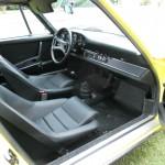 1973 911 Carrera RS3.2 025