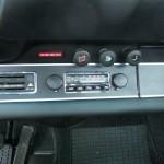 1973 911 Carrera RS3.2 029